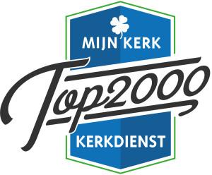 MKtop2000